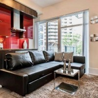 Executive Suite Beside CN Tower