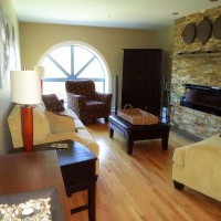 2 Bedroom - Collegian Condominiums
