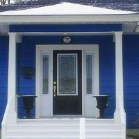 2 Bedroom House - Downtown St. John's