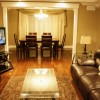 3 Bedroom Furnished in Southlands