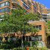 Townhouse Condominium