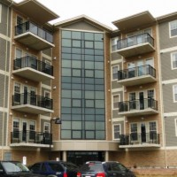 Topsail Road Condominiums